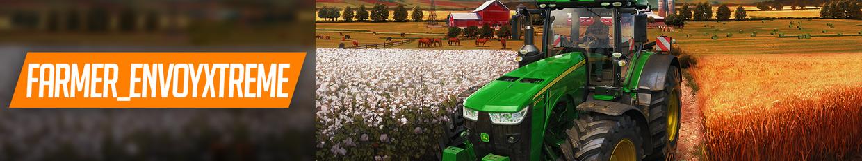 Farmer_EnvoyXtreme profile
