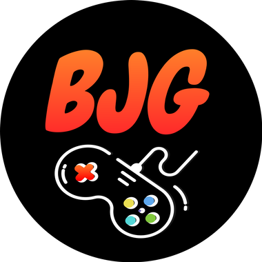 BigJuicerGames