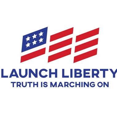 Launch Liberty
