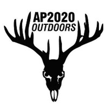 AP2020 Outdoors