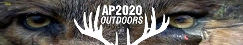 AP2020 Outdoors profile