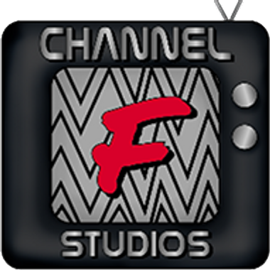 Channel F Studios