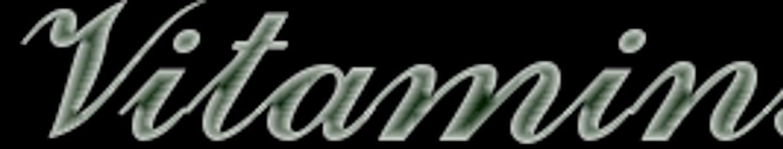 Vitaminsmore profile