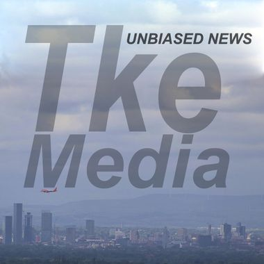 Tke Media