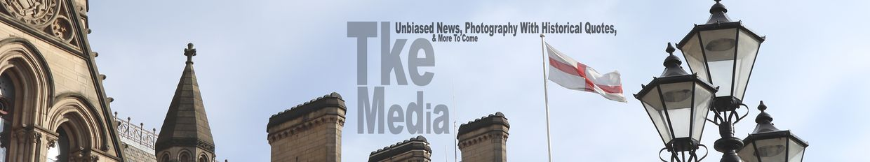 Tke Media profile