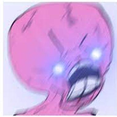 Schizoid Angst