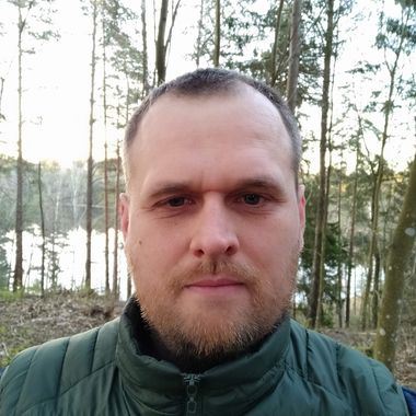 Vytautas Gumbakis