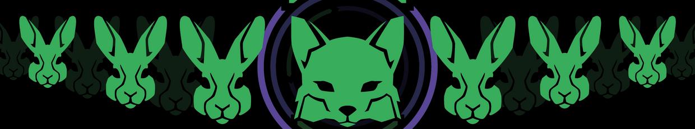 VixenWriterrr profile