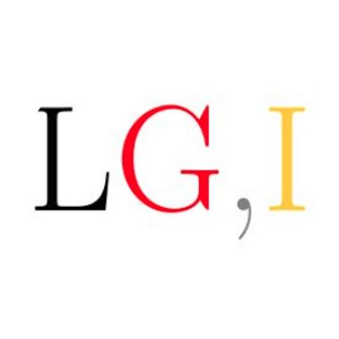 LGcommaI