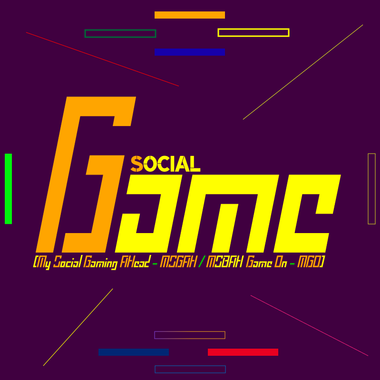 Social Game (MSGAH)