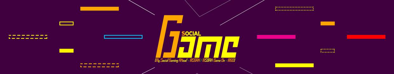 Social Game (MSGAH) profile