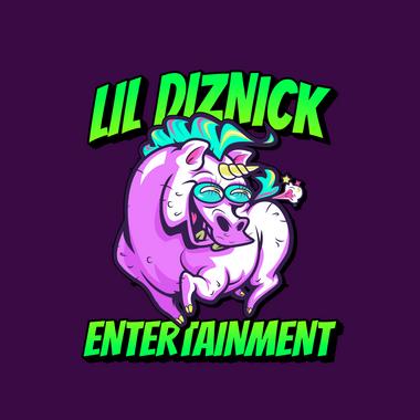 Lil DizNick
