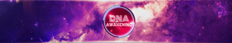 DNA AWAKENING profile