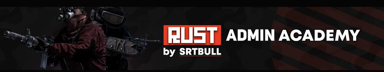 SrtBull profile