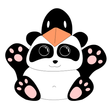 Panda Penguin Games
