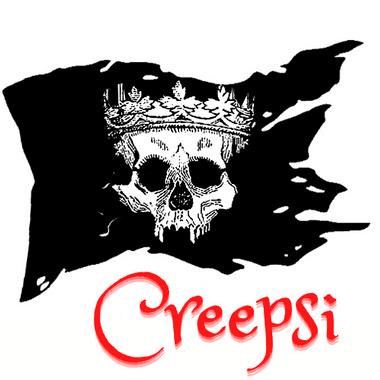 Creepsi