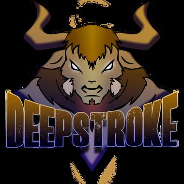 Deepstroke
