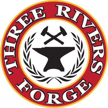 Three Rivers Forge
