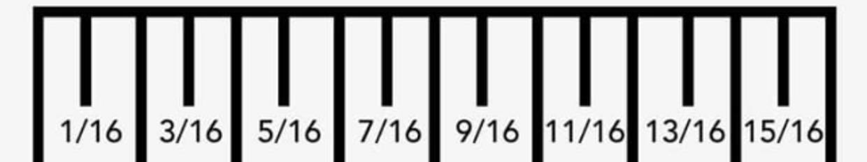 Three Rivers Forge profile
