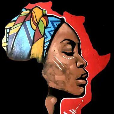 PaydayAfrica