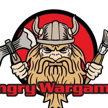 Angry Wargamer