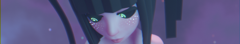Karma Lucid profile