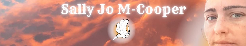 SallyJoMCooper profile