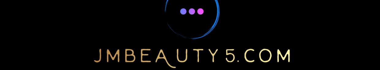 JM BEAUTY 5 profile