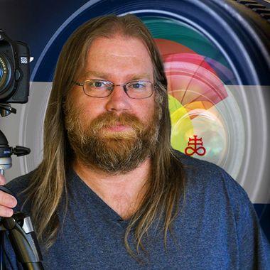 Pauls Colorado photography