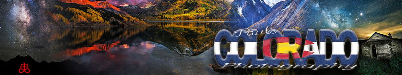 Pauls Colorado photography profile
