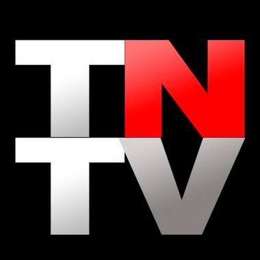 TNTV NEWS