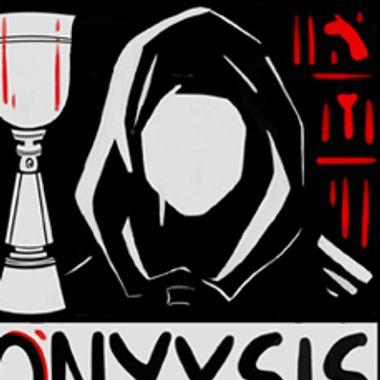 Onyxsis