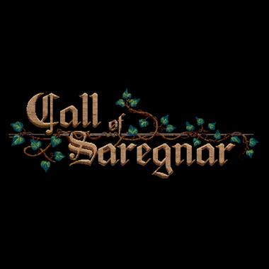 CallOfSaregnar