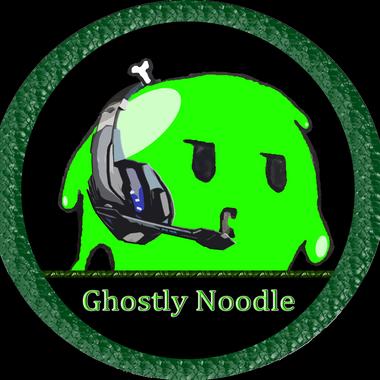 GhostlyNoodle