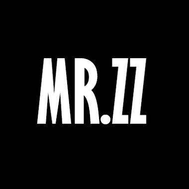 Mr.ZZ