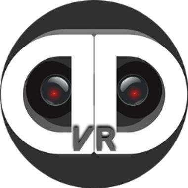 Dark Dreams VR