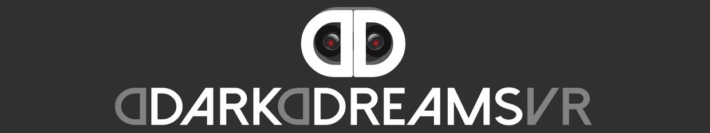 Dark Dreams VR profile