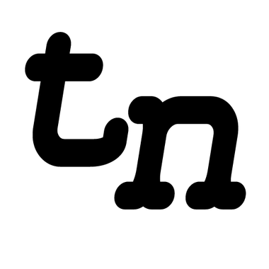 Transmitter News