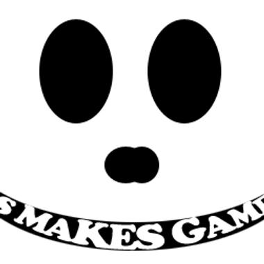 HS Makes Games