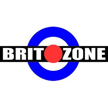 Brit.Zone