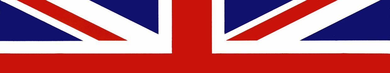 Brit.Zone profile