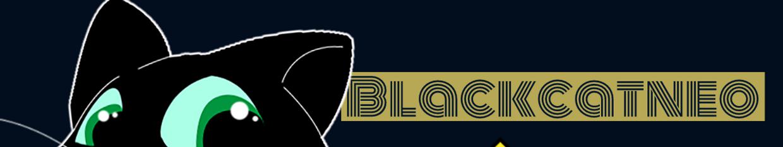 blackcatneo profile