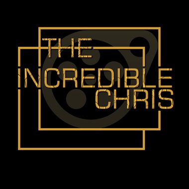 TheIncredibleChris