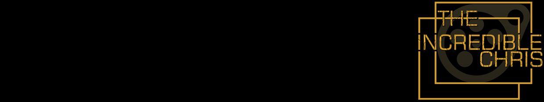 TheIncredibleChris profile