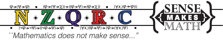 Sense Makes Math profile