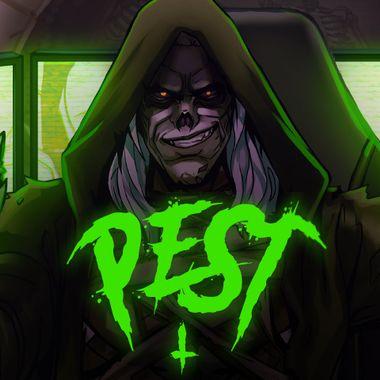 Pest's Dark Emporium