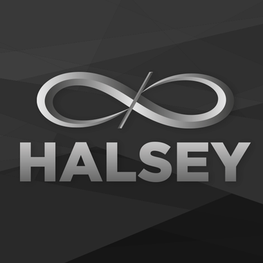 HalseyNews