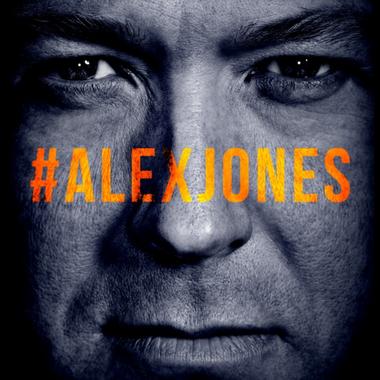 AlexJones