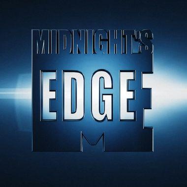 MidnightsEdge