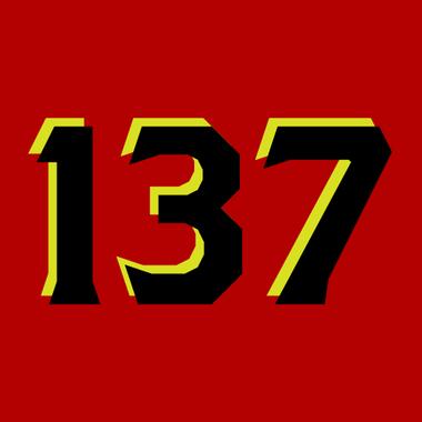 137physics